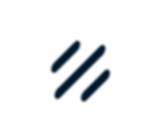 Planeto simbolo azul.png