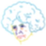 Maggi Hambling_insta_face.jpg