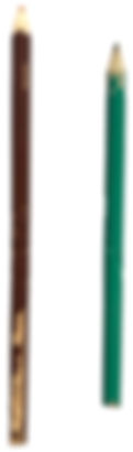 Multicolour_Pencil_Swoon.jpg