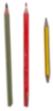 Multicolour_ron arad_pencil.jpg