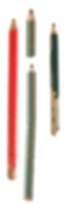 Multicolour_Pencil_Richard Deacon.jpg