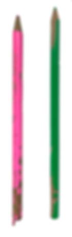 Multicolour_pencil_Paola Pivi.jpg