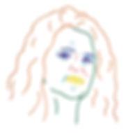Swoon_insta_face.jpg
