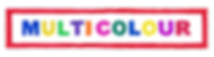 Migrate_multicolour_full logo_closed_tra