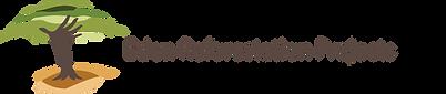 Eden_Logo_RGB.png
