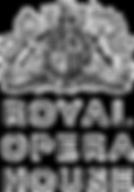 Logo_detail.png