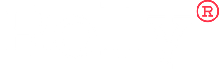 rolly_logo_R_footer@600x.png