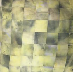 Grey squares