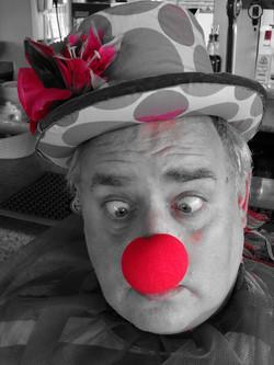 IJ SIRF 15 Clown 2