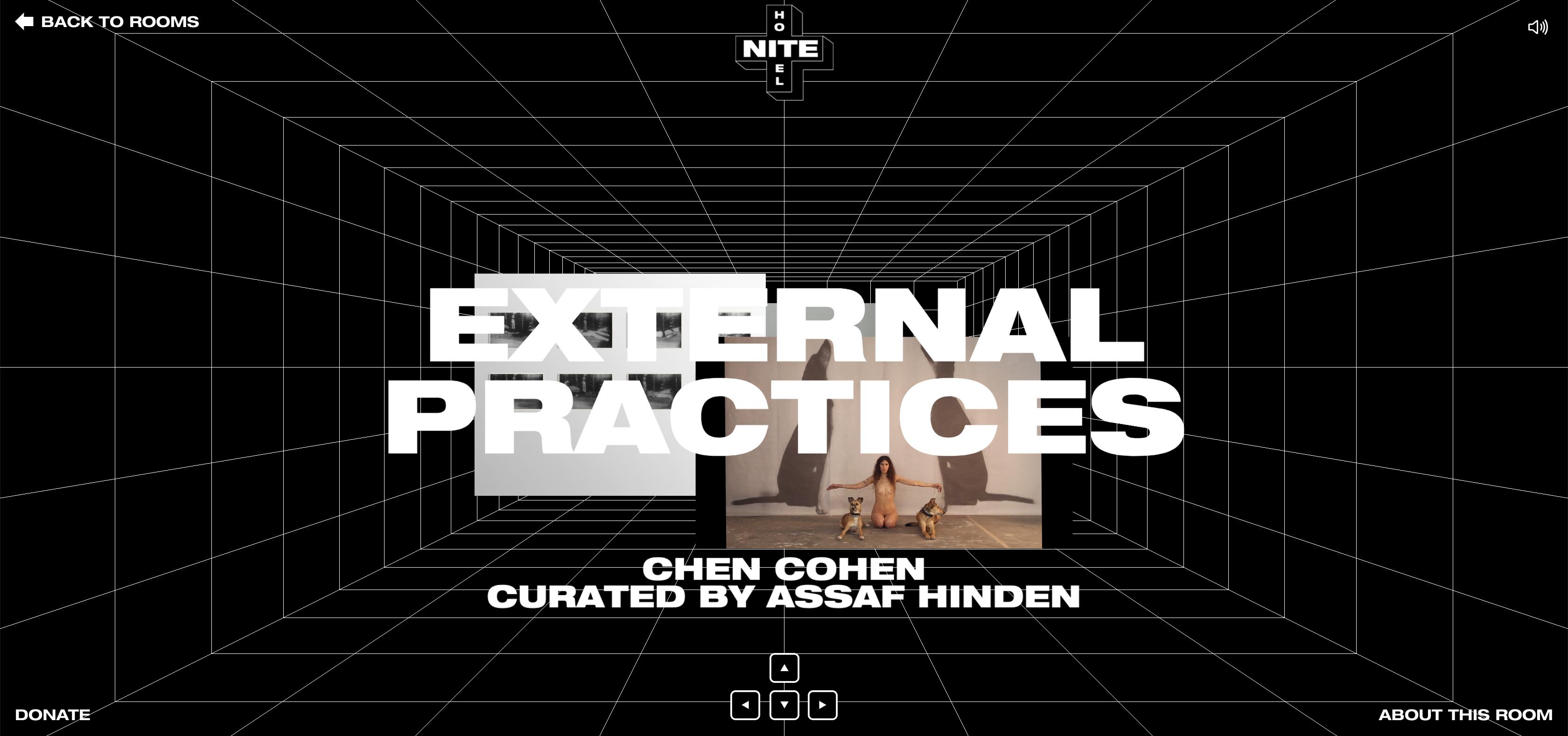 External Practices