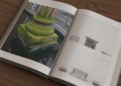 Parallel Catalogue