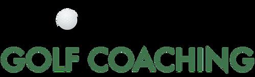 Simon Buckley Logo.png