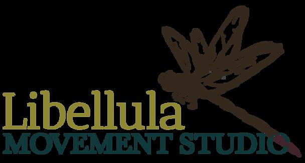 LiballulaMovementStudio.png