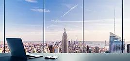 New York Office.webp