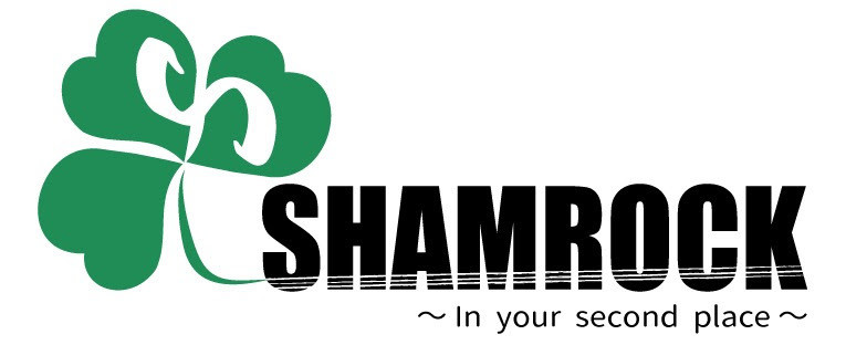 SHAMROCK_5.jpeg