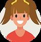 AdobeStock_157515366-少女1.png