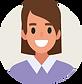 AdobeStock_157515366-女性1.png