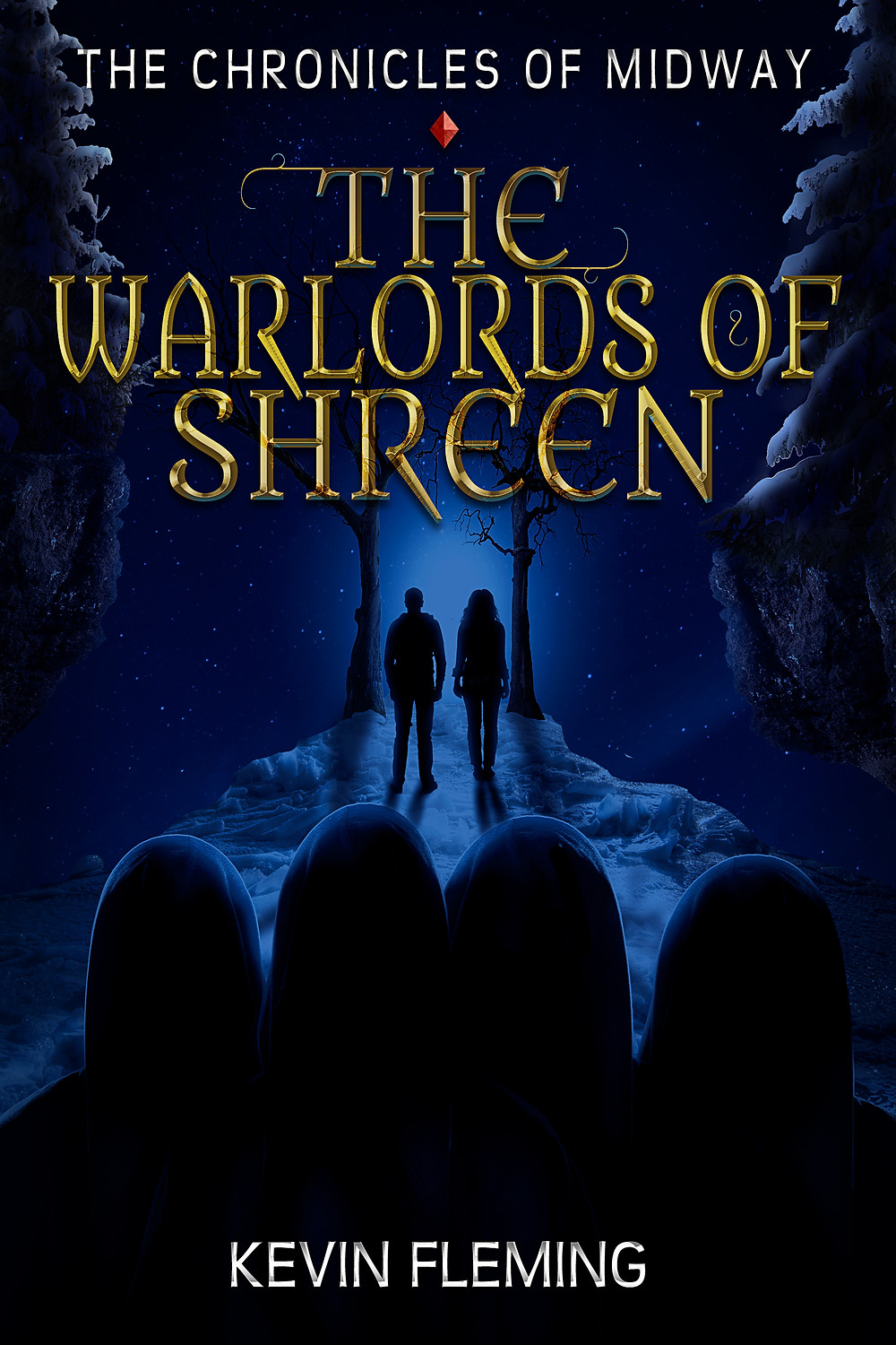 ebookcoverThe Warlords of Shreen.jpg