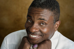 Keith David_0081 (with revised backgroun