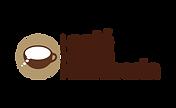 Logo pre aprovado.png