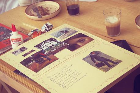 cafecommemoria.jpg