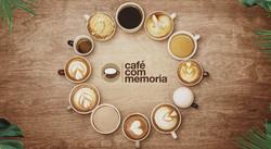 header-cafe 2_editado