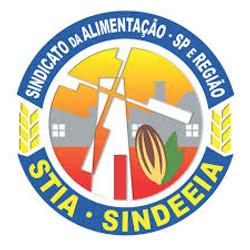 SINDEEIA