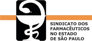 SINFAR-SP