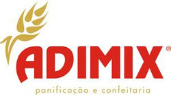 adimix.jpg