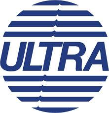 GRUPO ULTRA2.jpg