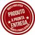 PRONTA ENTREGA.webp