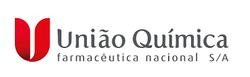 UNION QUIMICA SA