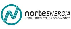 NORTE ENERGIA