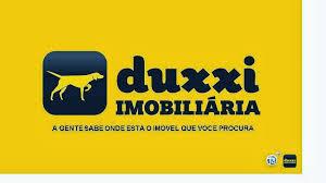 DUXXI.jpg