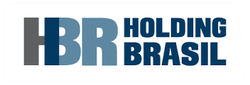 HBR HOLDING.png