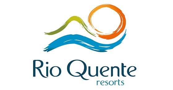 rio-quente-resorts-logo