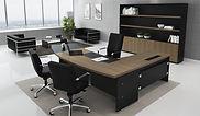 mesas de diretoria alto padrão
