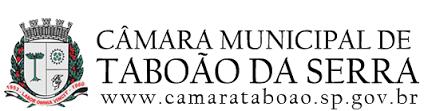 CAMARA_MUNICIPAL_DE_TABOÃO_DA_SERRA