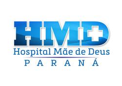 HMD logo1