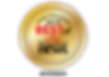 PAN Readers Choice 2019 Winner copy_edit