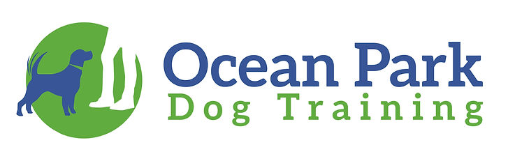 Dog Training in Surrey, BC