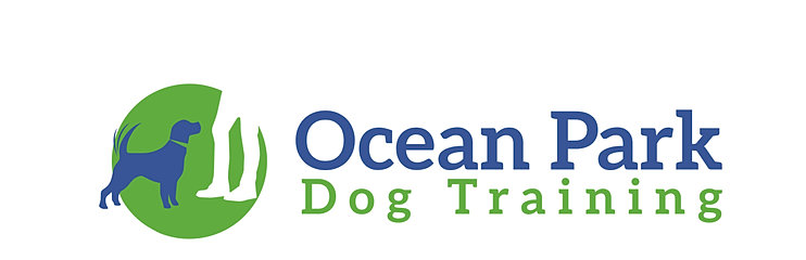 Puppy Dog Park Association Of Professional Dog Trainers