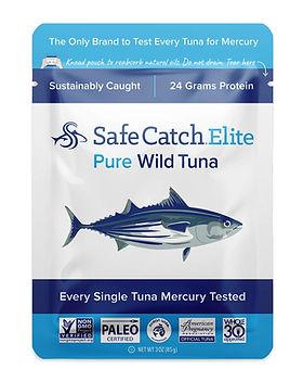 Safe Catch Tuna Phaze Mold Diet.jpg