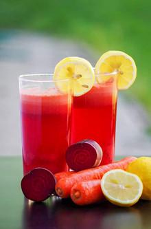 Lemon Carrot Beet 3.jpg