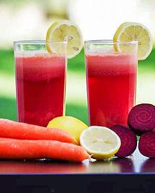 Lemon Carrot Beet 2.jpg
