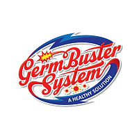 GermBuster System_04-01.png