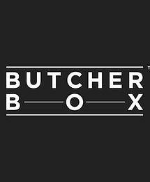 Butcher Box Phaze Mold Diet Detox organi