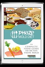 PhazeMoldDiettablet.png