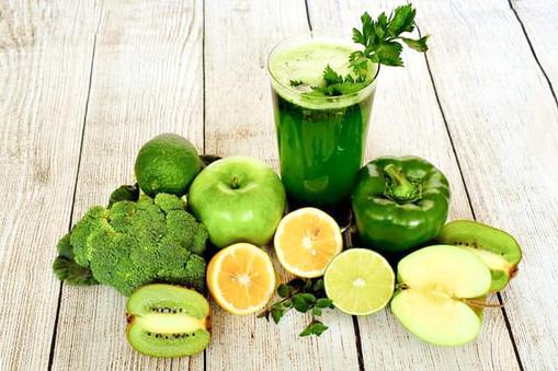 green machine 2.jpg