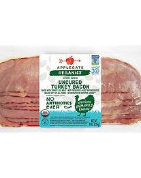 apple gate turkey.jpg